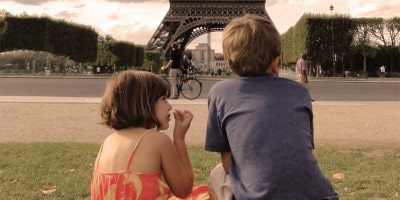 Paris-with-kids-big