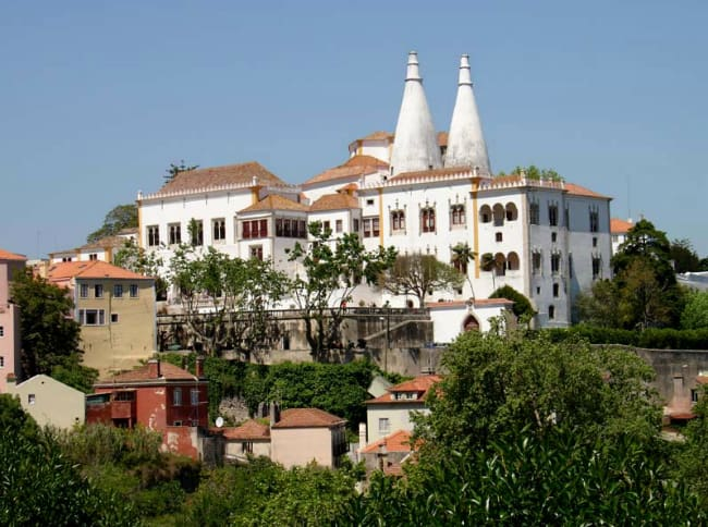 sintra-national-palace