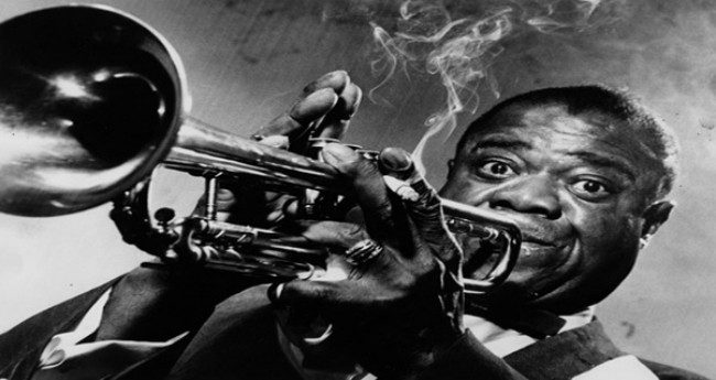 Top 5 places with jazz in Paris