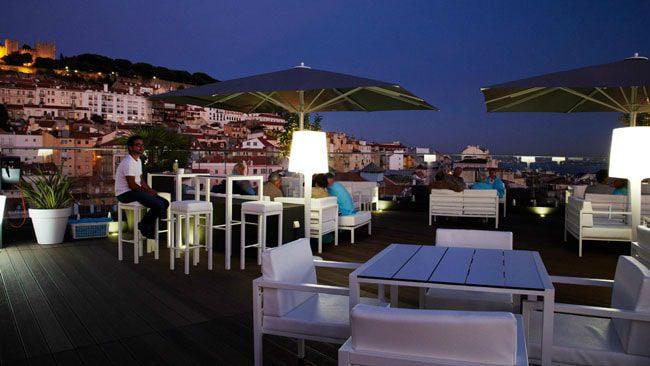 mundial-rooftop-bar