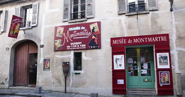 musee-montmartre