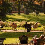 Paris-parks-big
