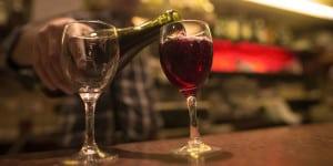 Paris-wine-big