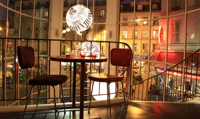 restaurant-le-floors