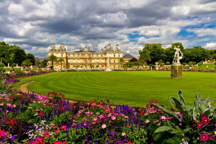 top 10 best parks and gardens in paris discover walks