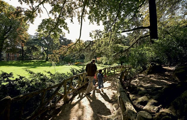 top10bestparksandgardensinparis
