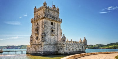 belem-tower-big