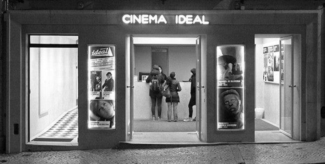 cinema-ideal