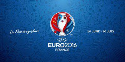 euro-2016-big