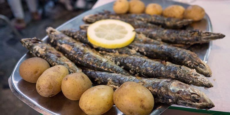 Lisbon-sardines-big