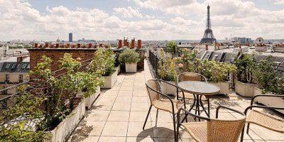 Paris-view-big