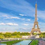 Eiffel-big