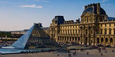 louvre-museum-big