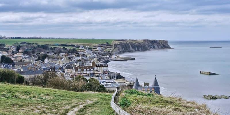 normandie-beach-big