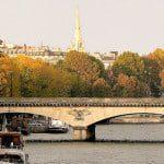 Paris-October-big