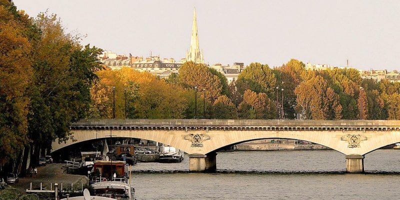 Paris-October-big