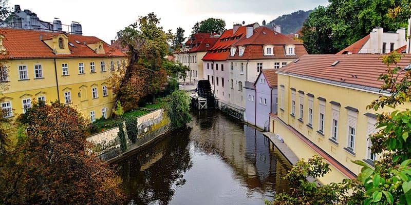 Prague-September-big