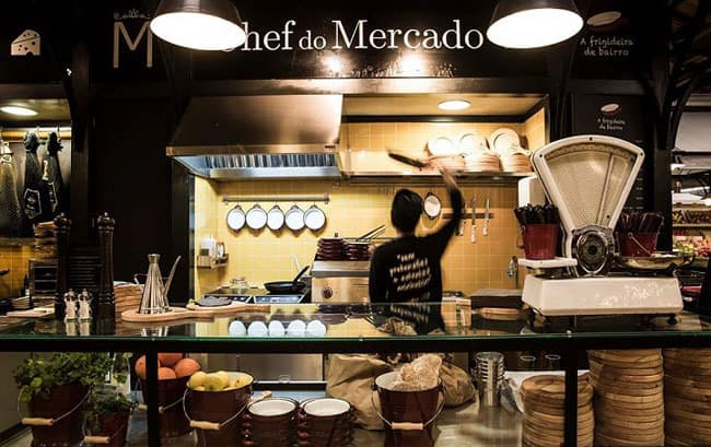 chef-do-mercado
