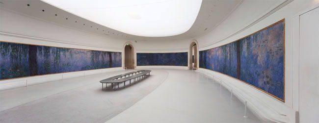 inside-orsay