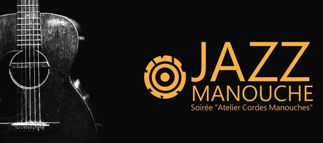 jazz-manouche