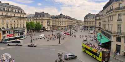 montmartre-Paris_big