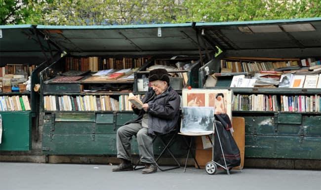 orsay-books