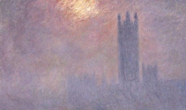 orsay-impressionism