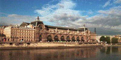 orsay-museum-big