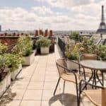 airbnb-apartment