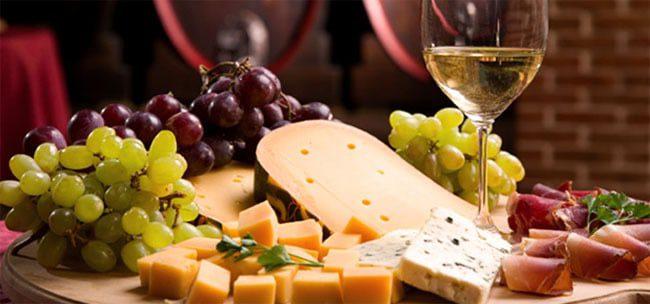 cheese-n-wine