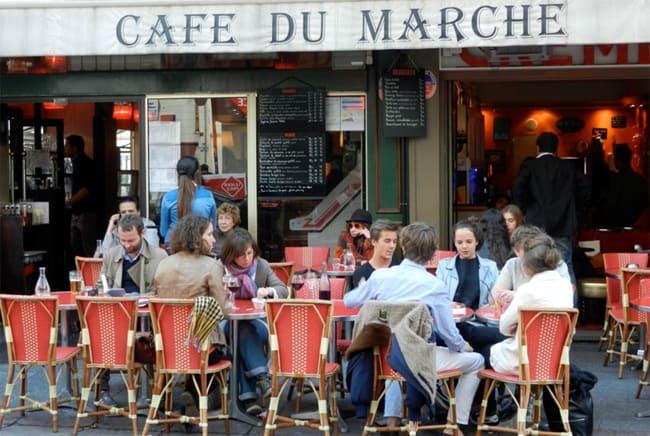 cafe-du-marche