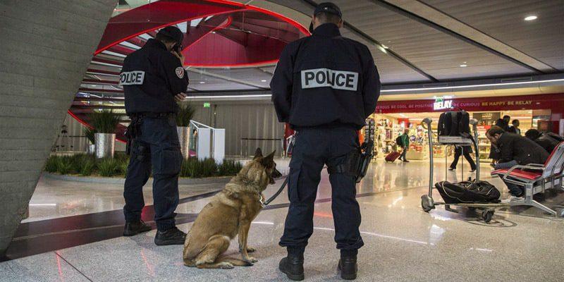 paris-security