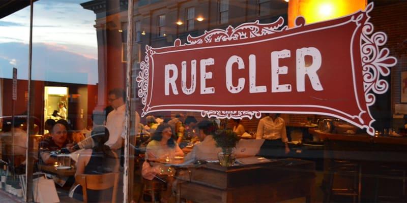 rue-cler