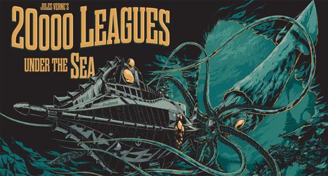 20000-leagues