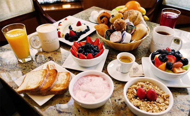 breakfast-options