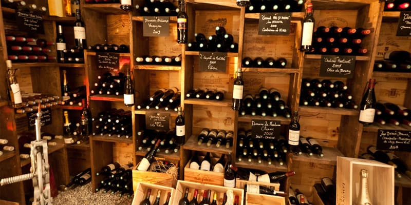 buy-wine-paris
