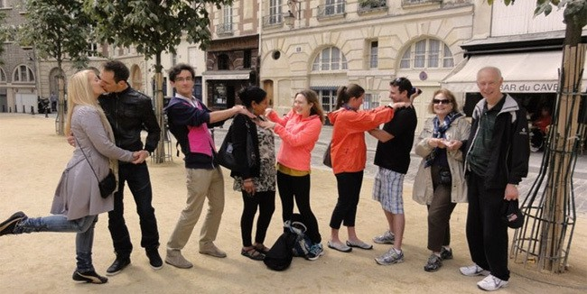 discoverwalks-tour