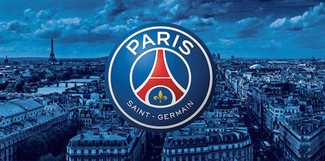 Image result for psg logo