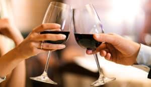 wine-in-glasses