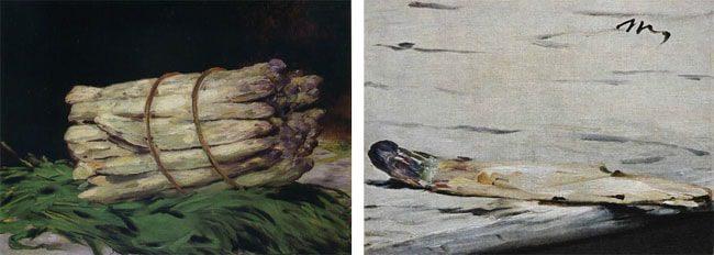asparagus-painting