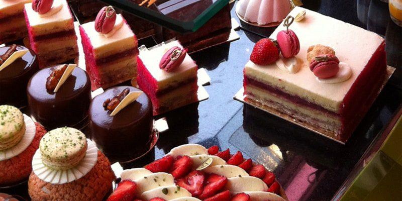 bakery-big