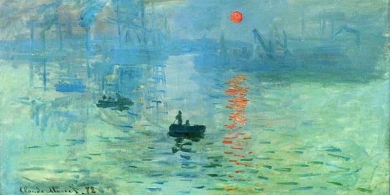 impressionist-painting