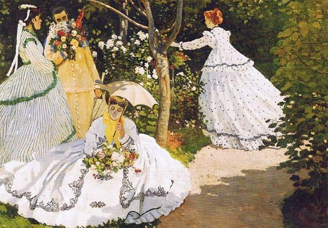 ladies-painting