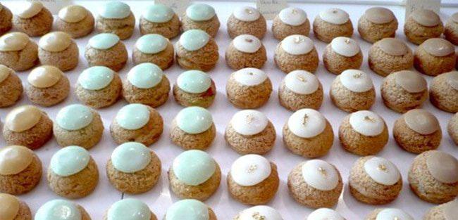 How to find award-winning bakeries in Paris laurentduchene