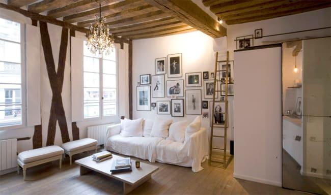 nice-room