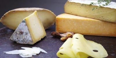 cheese-big