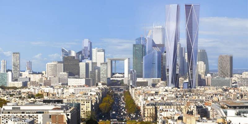 Paris-shopping-big