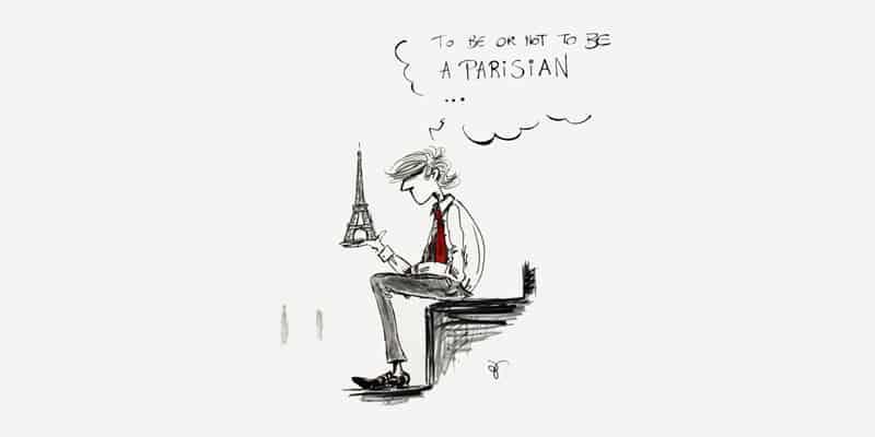 Parisian-big