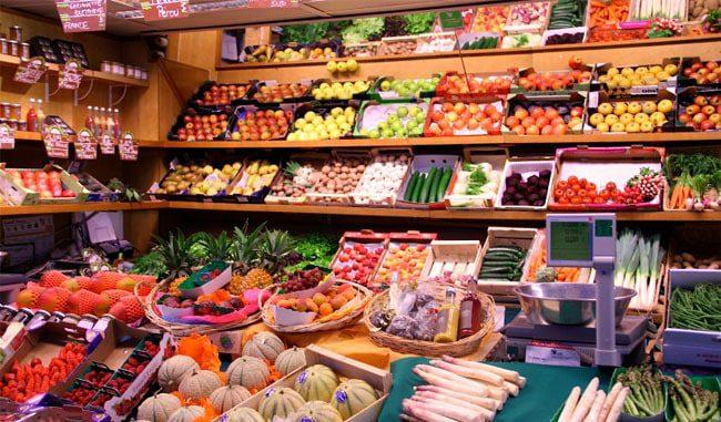 versailles-food-market