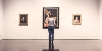 exhibitions-big